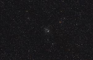 NGC457_1