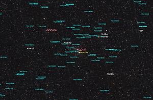 NGC457_2