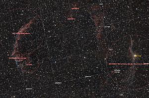 NGC6992 / 6960_2